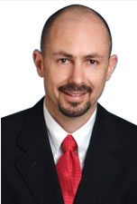 Gabriel Fitch, IP Attorney Loza & Loza LLP