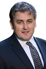 Anthony Smyth Patent Attorney Loza & Loza LLP